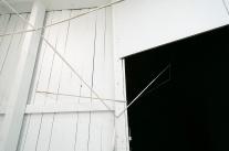 Bike Room-inside6